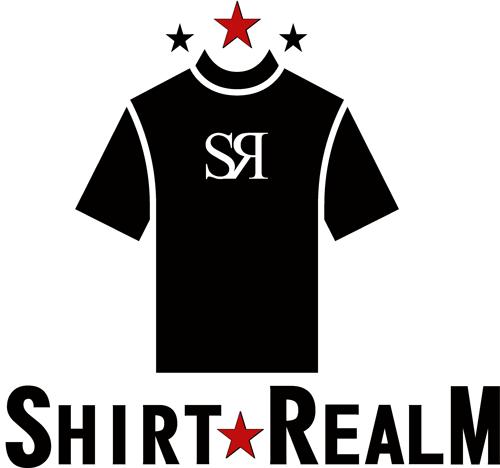 Shirt Realm – T-Shirt Design & Druck